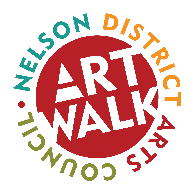 Artwalk_Logo_FINAL