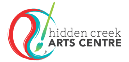 HiddenCreek-Logo-Horiz-Colour-RGB-WEB