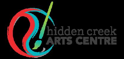HiddenCreek-Logo-Horiz-Colour-RGB-WEB