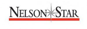 nelsonstarsponsorship-360x238