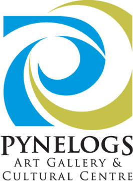 Call to Artists for the Pynelogs 2019 Art Gallery Season - Nelson