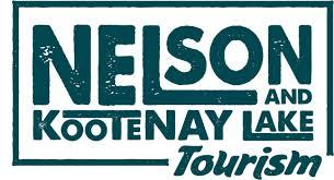 nelson tourism