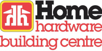 Home Hardware Nelson BC
