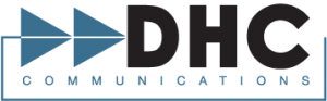 DHC Communications