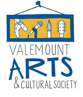 Call for Proposals: Valemount Community Art Project! - Nelson