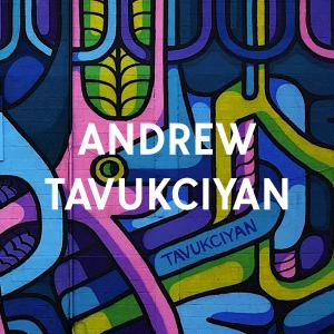 Tavukciyan Artist